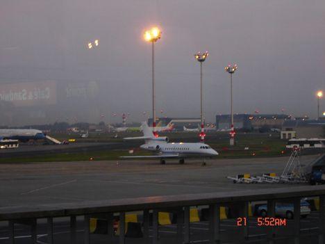 Repülők 114