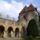 Székesfehérvár, Bory-vár