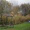 Dunakeszi tőzegláp 5