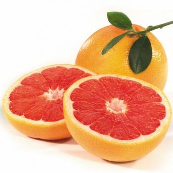 Grapefruit(mag)
