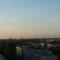 gyünyőrű naplemente 2