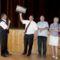 Teutsch Alpár Csíkszenttamást bemutató fotókiállításának megnyitása