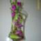 Tulipán virágkehelyben