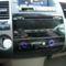 2nd Toyota Prius