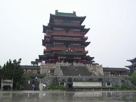 Kina 36