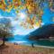 achensee_autumn