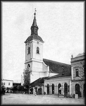 Beregszaszi-református-templom