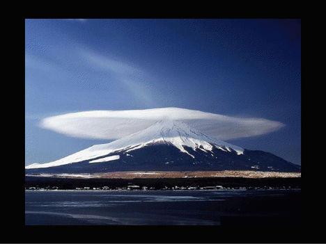 Csodálatos égbolt  8