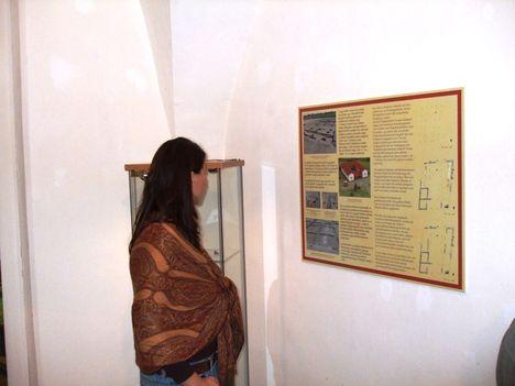 Fogadó a határon – Régészeti feltárás Gönyűn. 32