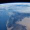 Föld-014