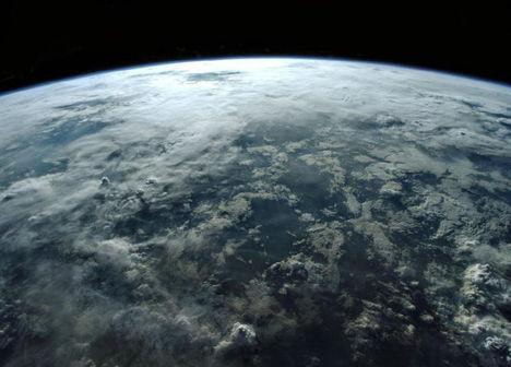 Föld-016