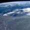 Föld-019