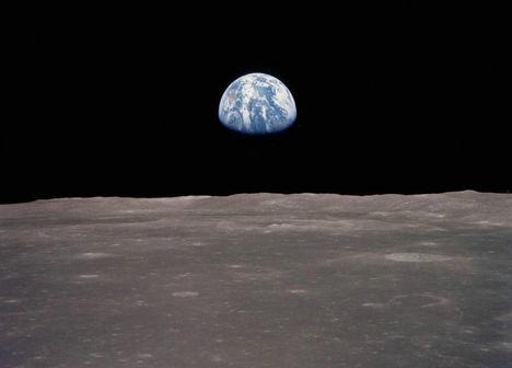 Föld-022