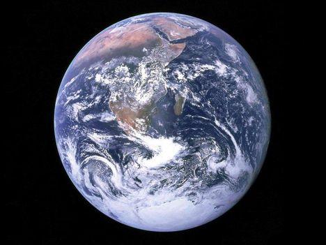 Föld 1