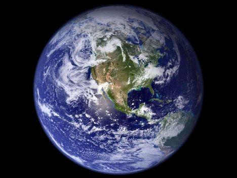 Föld 2