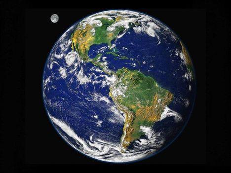 Föld 3