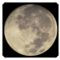Földünk, s a Hold. 1
