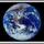 Földünk, s a Hold. 3