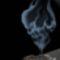 Füstkép 4