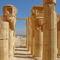 Hathor szentélye, Hatsepszut Deir el Bahari templomában