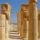 Hathor_szentelye_hatsepszut_deir_el_bahari_templomaban_456074_82738_t