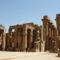 Luxor - III. Amenhotep temploma