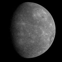 Merkúr 2