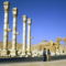 Palmyra romjai 2, Szíria