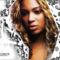 Beyonce75