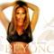 Beyonce78