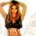 Beyonce_457104_33557_t