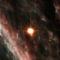 Csillagködök, csillagképek 14