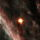 Csillagkodok_csillagkepek_14_457008_26802_t