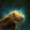 Csillagködök, csillagképek 19