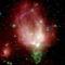 Csillagködök, csillagképek 27