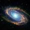 Csillagködök, csillagképek 29
