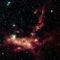 Csillagködök, csillagképek 31