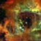 Csillagködök, csillagképek 39