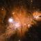 Csillagködök, csillagképek 42