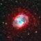 Csillagködök, csillagképek 44