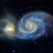 Csillagködök, csillagképek 46
