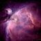 Csillagködök, csillagképek 47