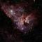 Csillagködök, csillagképek 51