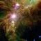 Csillagködök, csillagképek 52