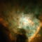 Csillagködök, csillagképek 58