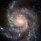 Csillagködök, csillagképek 69