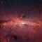 Csillagködök, csillagképek 70