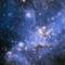Csillagködök, csillagképek 72