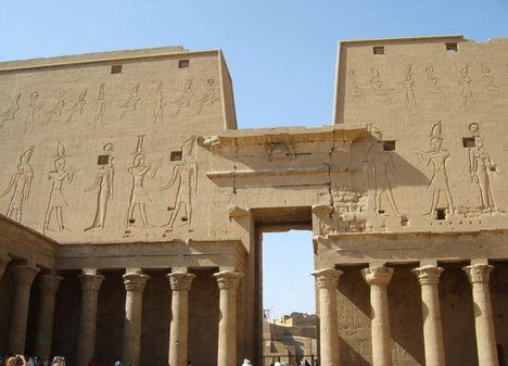 Egyiptom (10)