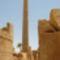 Egyiptom (12)